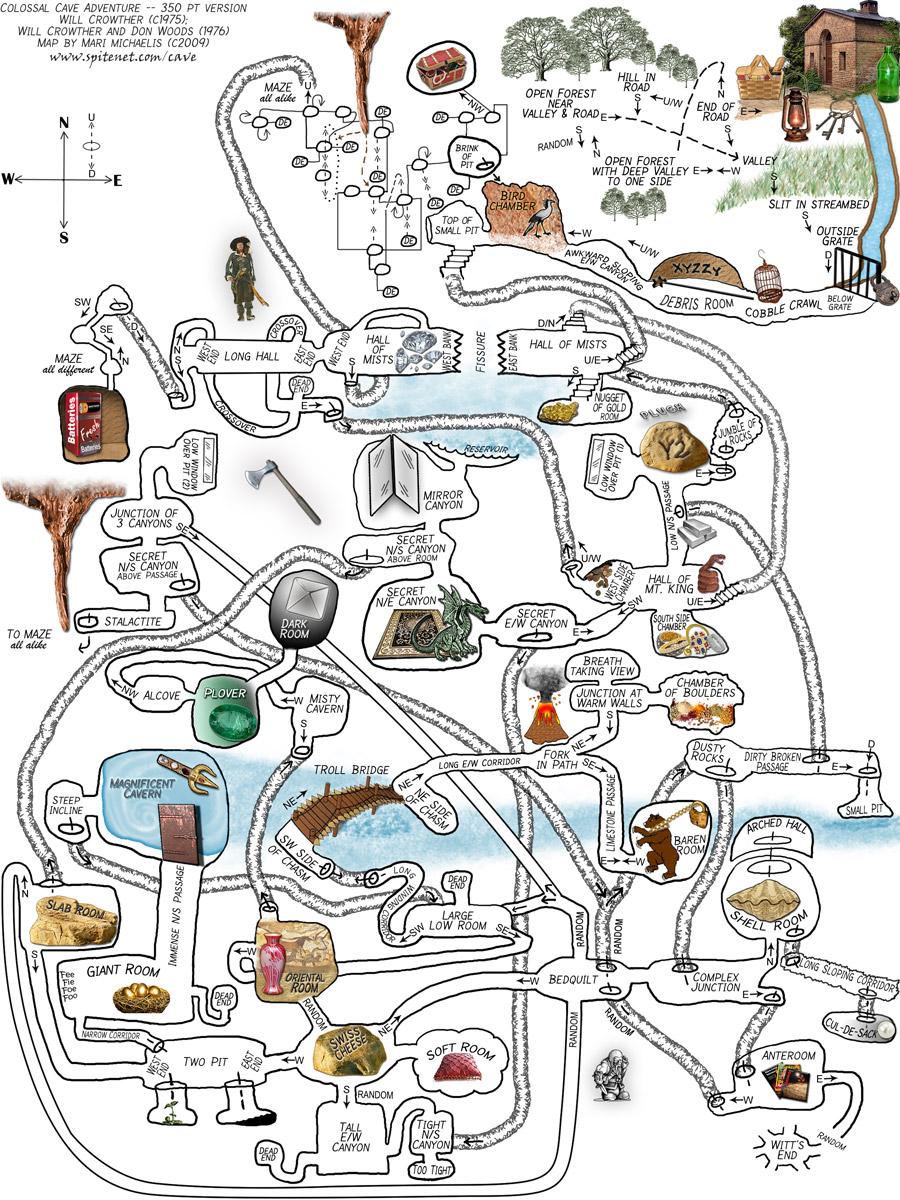 ebook Mineralogie: Eine Einführung in die spezielle Mineralogie, Petrologie